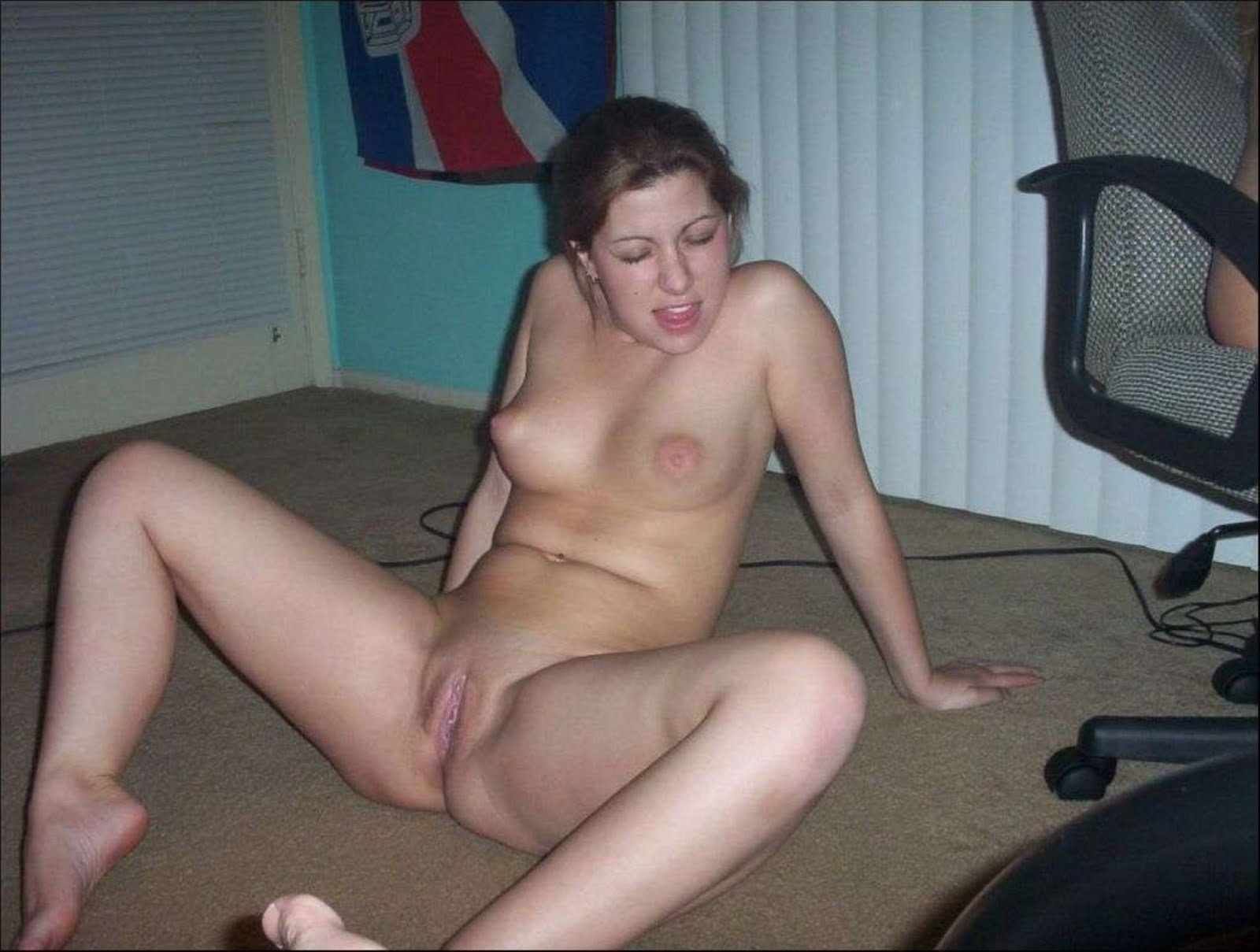 Tumblr Amateur Wife Video