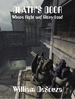 http://www.amazon.com/Deaths-Door-Where-Right-Glory-ebook/dp/B00TXM98I6/ref=asap_bc?ie=UTF8