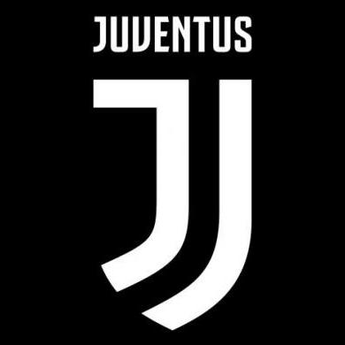 Recent Complete List of Juventus Roster 2020/2021 Players Name Jersey Shirt Numbers Squad - Position