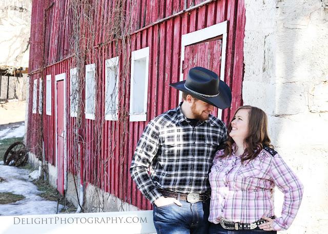 delightphotography.com delight photography