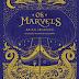 Autor de Hugo Cabret lança o novo romance Os Marvels