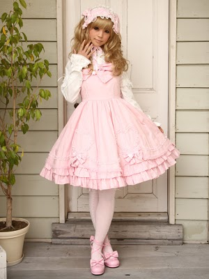 [Image: sweet%2Blolita.jpg]