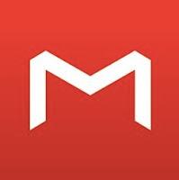Mockplus. Prototyping tool, Mockplus deal