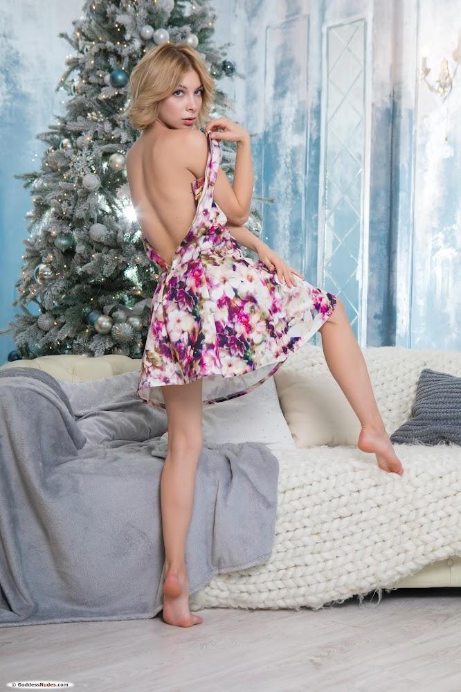 GoddessNudes Eva Tali Seasons Celebration btonm6f8z5pe