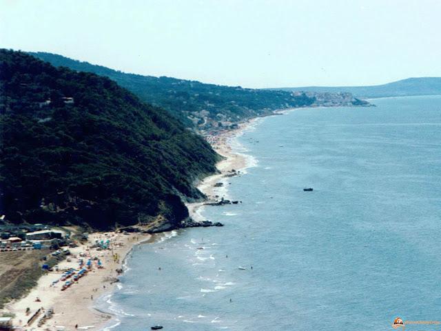 Procchio, spiaggia di procchio, #unviaggiovintage, isola d'elba, spiagge isola d'elba come arrivare all'isola d'elba