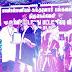 நெல்லை கவிநேசன் வழிகாட்டலில் - 8 பேருக்கு டாக்டர் பட்டம்