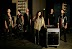 Monday Metal: Within Temptation - Skyfall