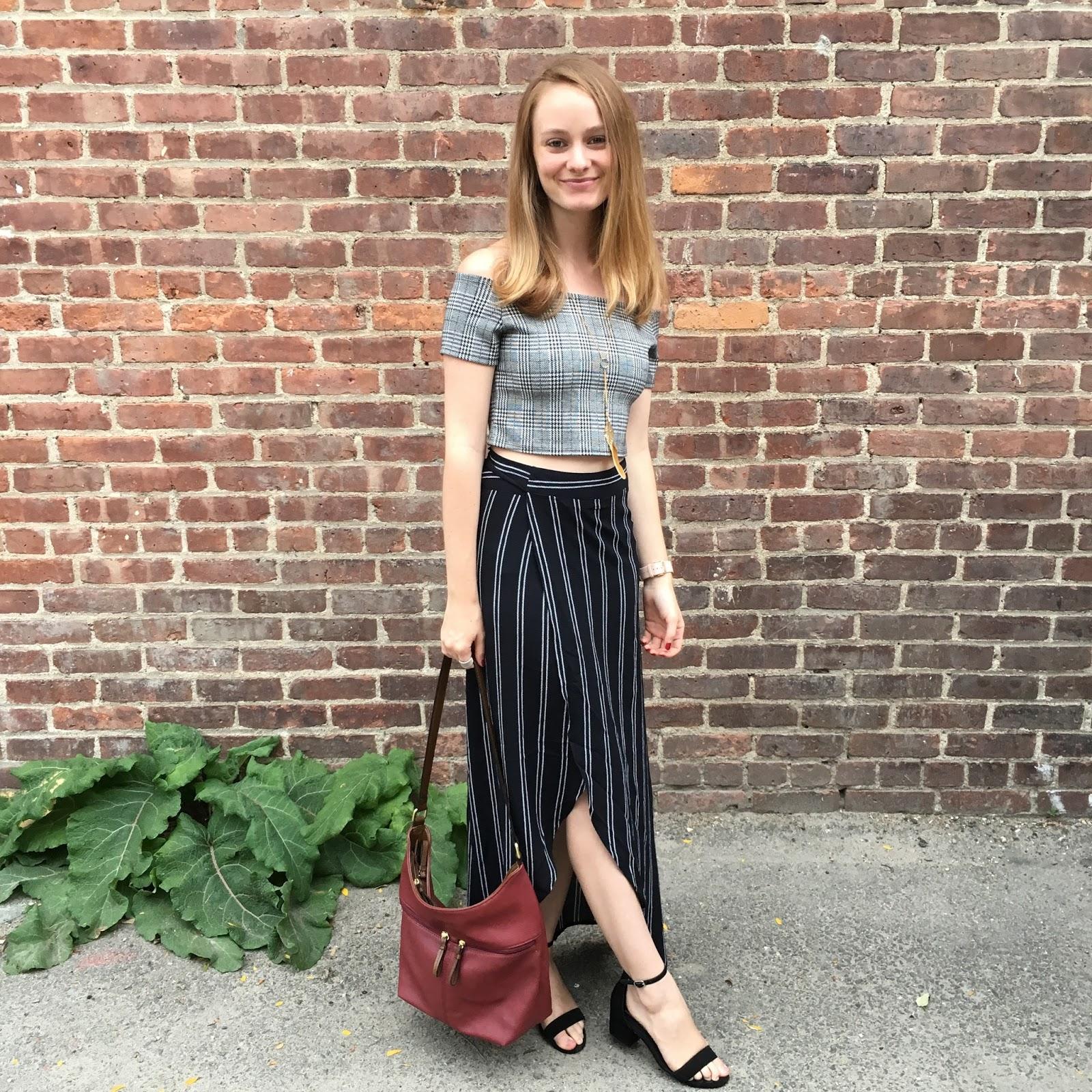 2016-Fashion-Roundup