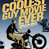 The Coolest Guy Movie Ever Trailer Available Now! Releasing on DVD and Digital 8/21