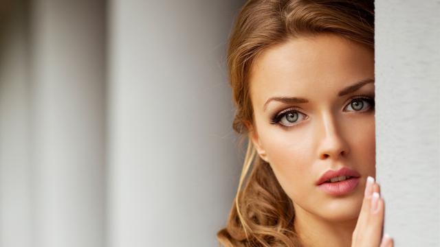 5 Cara Mudah Kenali Kepribadian Seseorang dengan cepat