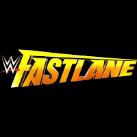 Big Matches Advertised For WWE Fastlane PPV