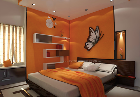 Bedroom Designs 2016 beautiful bedroom designs 2016 for the ultimate enjoyment | living