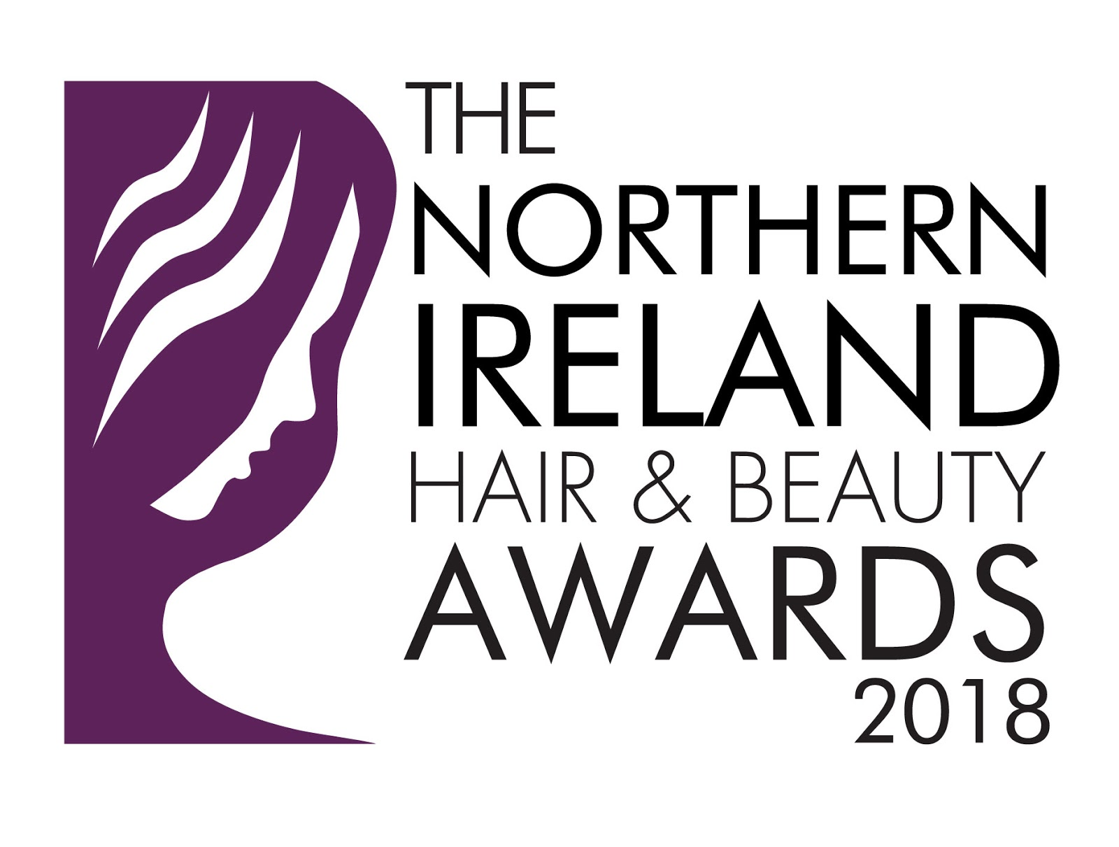 f798ca02cd122 The winners of the fourth Northern Ireland Hair   Beauty Awards are ...