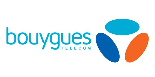Bouygues Telecom B&YOU 50Go + illimités à 9,99€/mois pendant 12 mois.