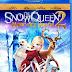 The Snow Queen 2 (2014) BluRay Dual Audio [Hindi DD2.0 + English 2.0] 720p HD