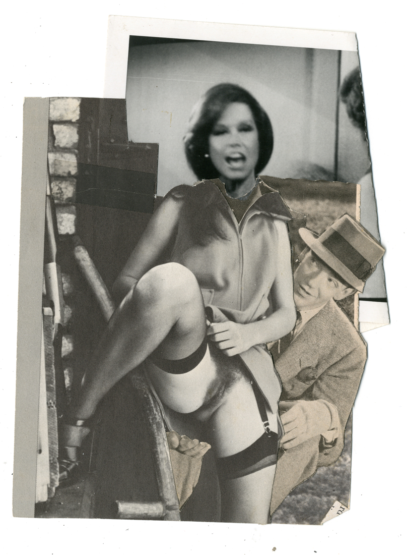Fake porn pics of mary tyler moore