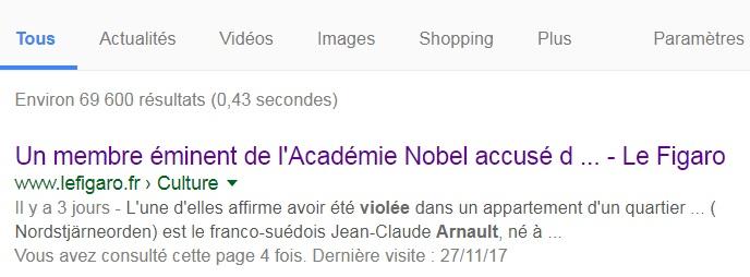 Premio Nobel de la Dinamita Jeanclaudearnault2