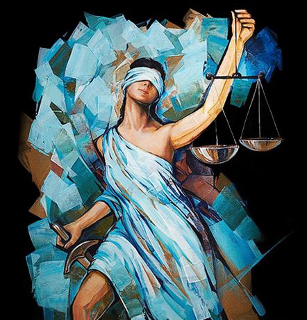 Суд отменил решение о уменьшении курса валюты по контракту аренды офиса «Вымпелкома»