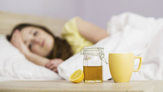 Ayurvedic Remedies for Fighting Cold and Flu