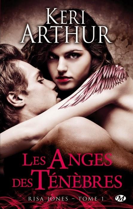 http://lachroniquedespassions.blogspot.fr/2014/06/risa-jone-tome-1-les-anges-des-tenebres.html