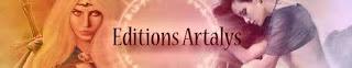 http://editions-artalys.com/ca-commence-comme-ca/