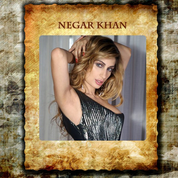 nude-photo-of-negar-khan-attract