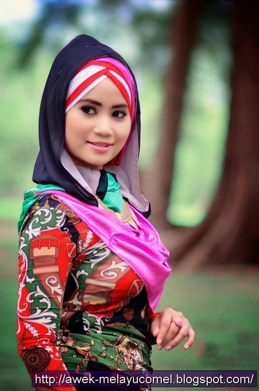 Greatest Malay Sex Film - Sexy Handy Videos-5183
