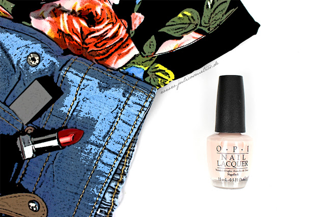OPI-Nail-Lacquer-Step-right-up
