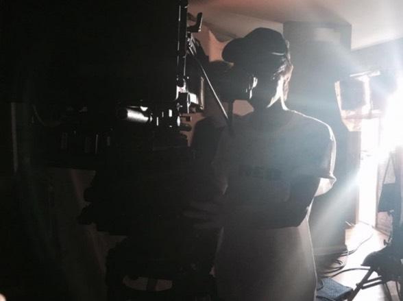 Anak Malaysia Ini Sudah Terlibat Dalam Lebih 100 Filem di Amerika Syarikat Walau Baru Berusia 24 Tahun