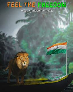 independence day cb background hd 2019 independence day cb background full hd independence day cb background png independence day cb background image independence day cb background photo independence day background cb edit happy independence day cb background independence day special cb background independence day cb edit background hd independence day cb background download independence day cb edit background photo editing cb background for independence day cb background hd for independence day cb background 2018 independence day15 august cb background full hd photo editing 2019 15 august cb background hd png 15 august cb background 2019 15 august cb background download 15 august cb background png 15 august cb background hd 2019 15 august background cb edit 15 august cb edit background hd 15 august special cb background 15 august cb background hd cb background hd new 2018 15 august 15 august cb edit background cb background for 15 august cb edit background for 15 augustindian flag background for ppt indian flag background video indian flag background photo edit indian flag background app indian flag background art indian flag as background indian flag background 15 august indian flag picsart background awesome indian flag background artistic indian flag background artistic indian flag wave backgroundround hd photos