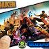 Duke Nukem v1.8 Apk [EXCLUSIVA By www.windroid7.net]