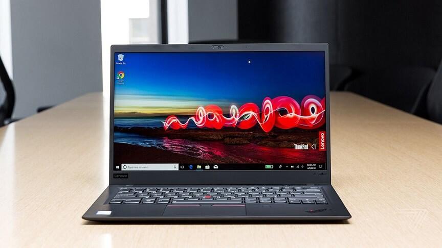 تحميل تعريفات لاب توب لينوفو Lenovo الأصلية مجانا