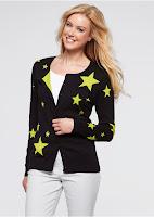 Jachetă tricotată ultra modernă perfectă pentru ţinutele casual