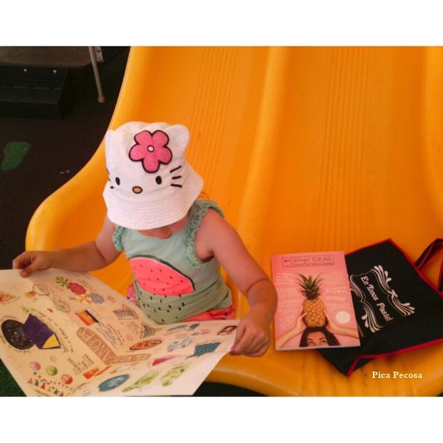 ideas-fomentar-lectura-niños