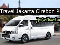 Travel Jakarta Cirebon - Ciremai Trans
