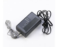 Jual Battery Charger Topcon GTS 250, Sokkia SET 60 total stations call 08128222998