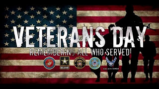 veteransday-images-free