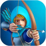 Download Tiny Archers v1.3.25.0 Apk (Mod Money)
