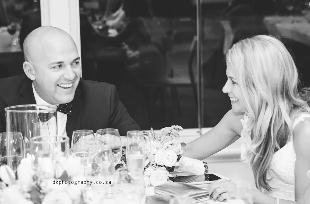 DK Photography 17 Preview ~ Nikki & Dale's Wedding in Vrede en Lust  Cape Town Wedding photographer