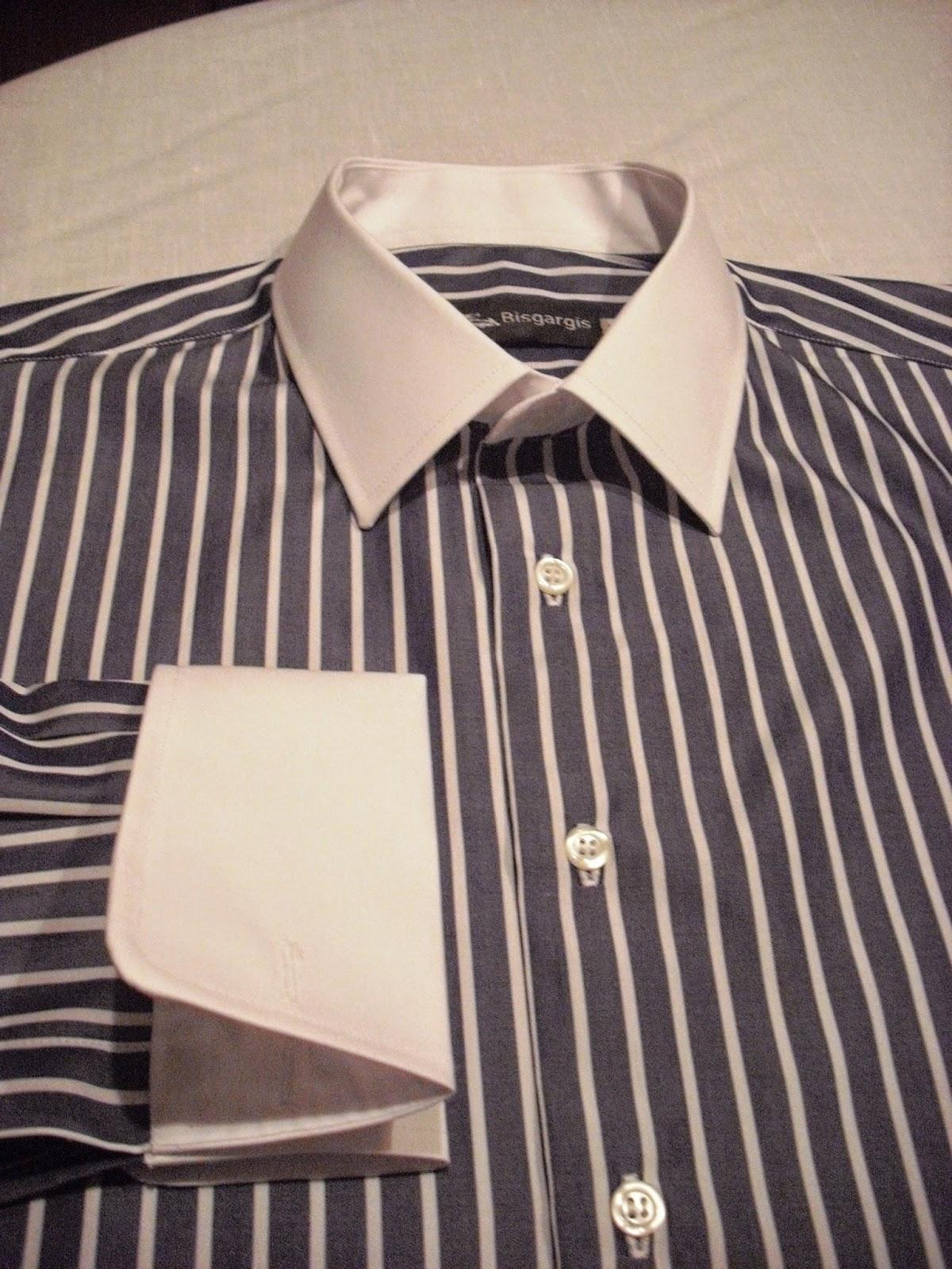 Promoción de Camisas De Mezclilla - Compra Camisas De