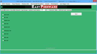 http://www.gsmfirmware.tk/2017/07/easy-team-crack-tool.html