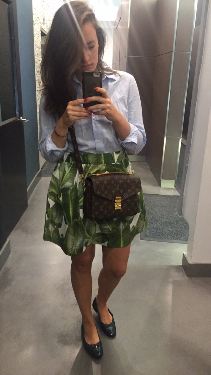 Krista Robertson, Covering the Bases, Travel Blog, NYC Blog, Preppy Blog, Style, Women's Fashion Blog, Fashion, Fashion Blog, Summer Must Haves, Summer Fashion, NYC, Patterned Skirts, Louis Vuitton Bag, Designer Must Haves, Summer Fashion, Preppy Outfit