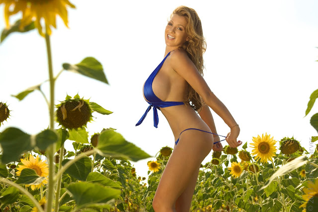 Jordan-Carver-Girasole-hot-and-sexy-hd-picture-of-photoshoot_28
