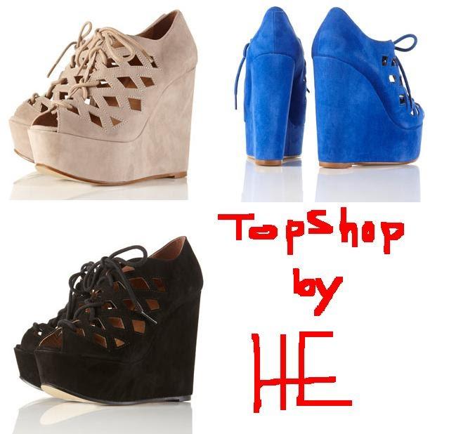 Black Suede Shoe Care