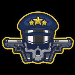 logo game ff