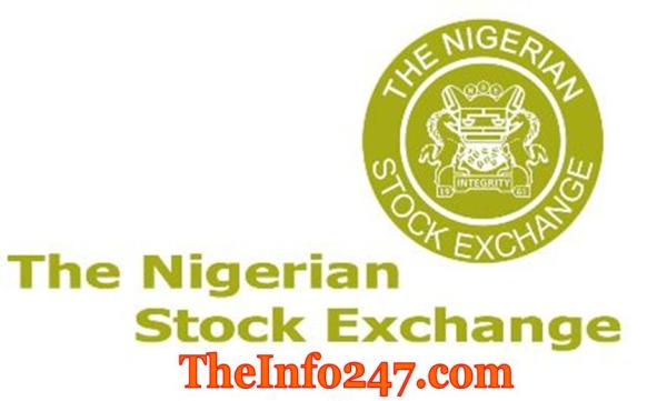 Nigerian Stock Exchange Recruitment 2018/2019 - How to Apply for NSE Jobs