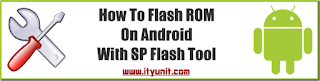 how-to-flash-with-sp-flash-tool