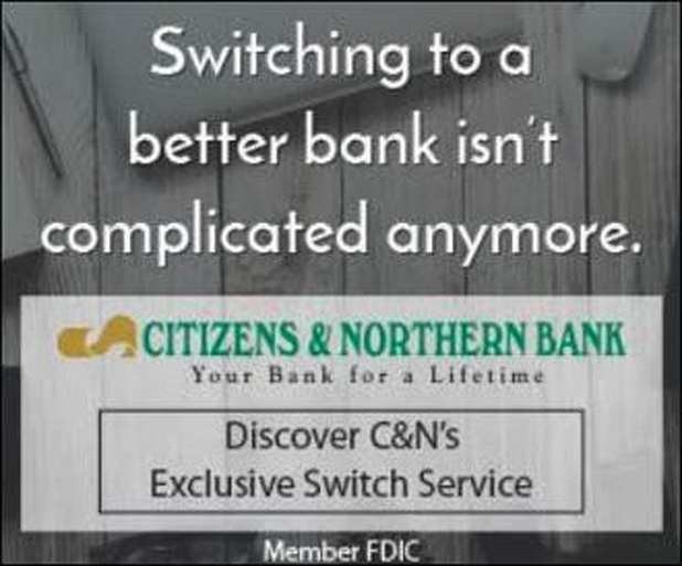 https://www.cnbankpa.com/Citizens_NorthernBank/media/Documents/Switch-Kit.pdf