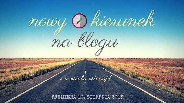 nowości slowlingo, nauka języków, blog