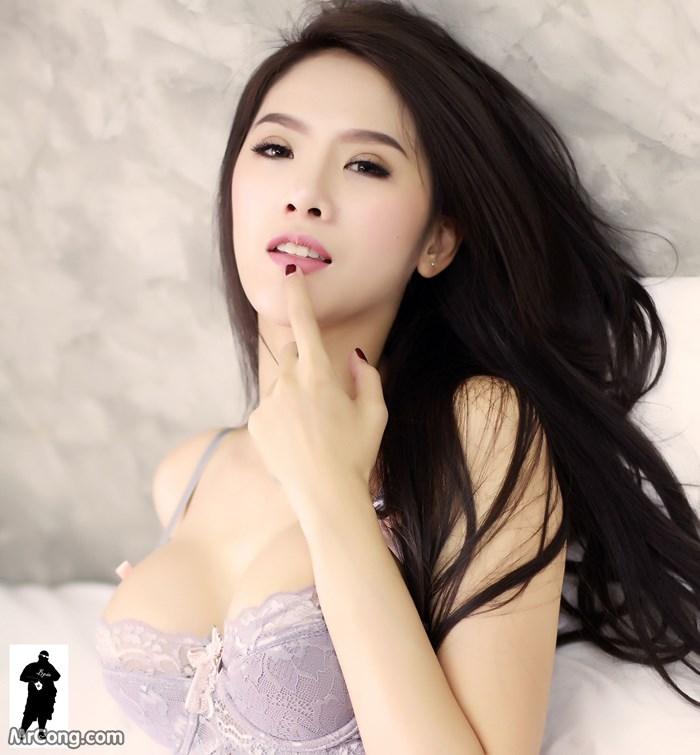 Image Girl-xinh-sexy-Thai-Lan-Phan-14-MrCong.com-0006 in post Những cô gái Thái Lan xinh đẹp và gợi cảm – Phần 14 (1090 ảnh)